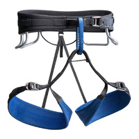 Black Diamond Technician Men's Harness