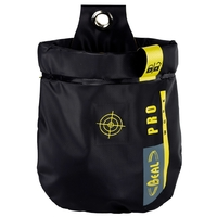 Beal Genius Simple Bag