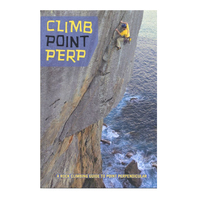 Point Perpendicular Guide 2011