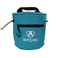 Butora Chalk Bucket Blue