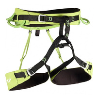 CAMP Jasper CR3 Harness