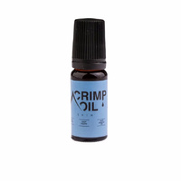 Crimp Oil Skin 10ml