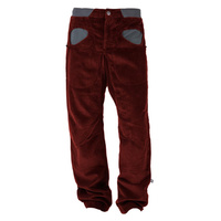 E9 Rondo VS Pants - Red