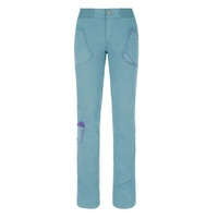 E9 F18 Elly Women's Pants - Dust