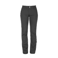 E9 Women's Fior Pants Iron - XS
