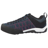 Five Ten Women's Guide Tennie - Grey Fuschia