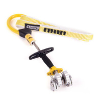 FIXE Alien Revolution 3/4 Yellow - Extendable Sling