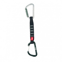 Fixe Express Quickdraw 18cm