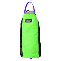 Imlay Rope Silo Hybrid Large - Green