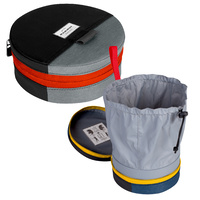 Mammut Boulder Chalk Can