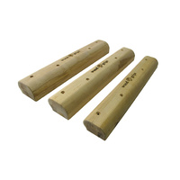 Metolius Campus Rungs Extra Large