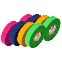 Metolius Coloured Finger Tape 2 x 13mm Rolls
