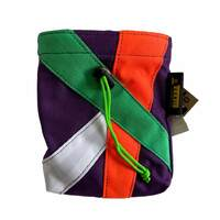 Organic Chalk Bag Large - Colour 11