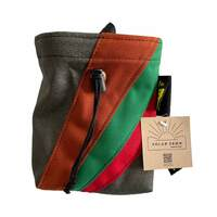 Organic Chalk Bag Large - Colour 13