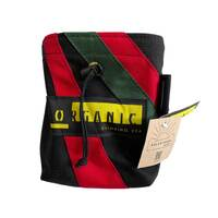 Organic Chalk Bag Large - Colour 18