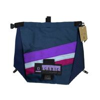 Organic Lunch Bag 2.0 - 14