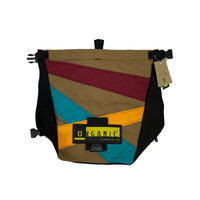 Organic Lunch Bag 2.0 - 18