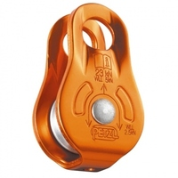 Petzl Fixed Pulley