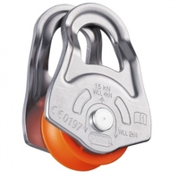 Petzl Oscillante Swing Pulley