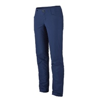 Patagonia Womens RPS Rock Pants - Classic Navy