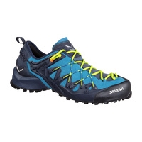 Salewa Wildfire Edge Men's Approach Shoe COMING SOON