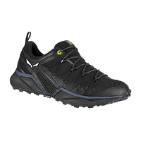 Salewa Dropline GTX Speed Hiking Men's Shoes