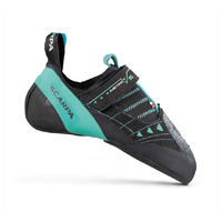 Scarpa Instinct VS Women's