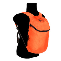 Ticket to the Moon Mini Back Pack 15L