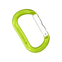 Trango Tiny Solid Straight Gate