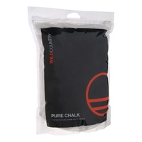 Wild Country Pure Chalk 1kg