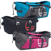 Wild Country Rope Bag (Three Colours)
