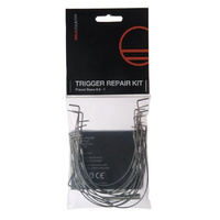 Wild Country Trigger Repair Kit 0.5, 0.75, 1.0
