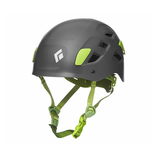 Black Diamond Half Dome Helmet - Slate