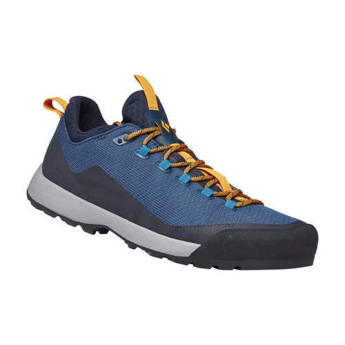 Black Diamond Mission Men's Approach Shoe