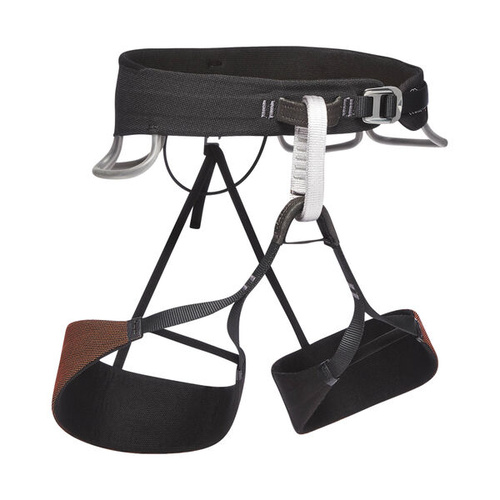 Black Diamond Solution Guide Women's Harness