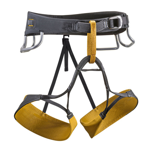 Black Diamond Zone Harness (Size: Small)