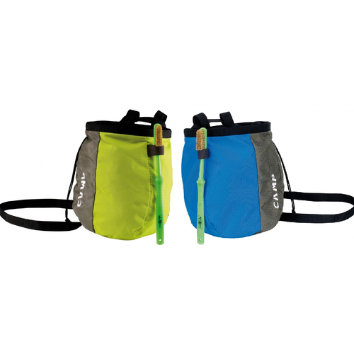 CAMP Patabang Chalk Bag