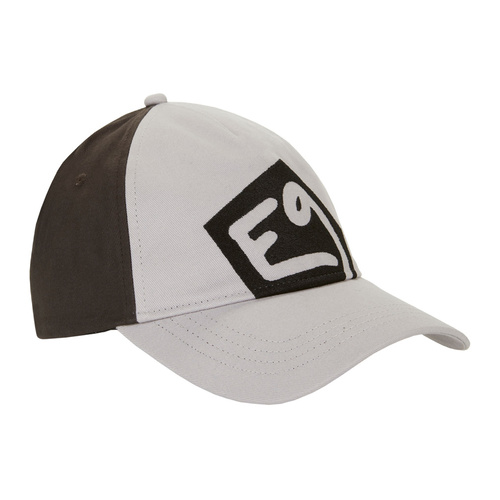 E9 S20 Jim Hat - Grey