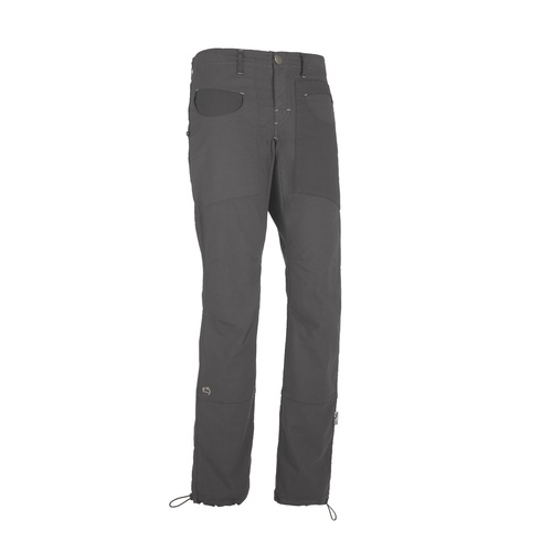 E9 S20 N Blat1 Men's Pants - Iron