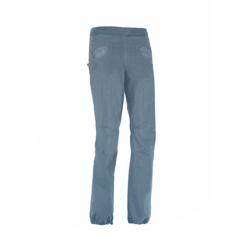 E9 S20 Onda Women's Pants - Dust
