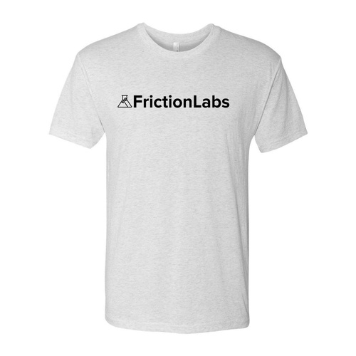 Friction Labs Bold Tee