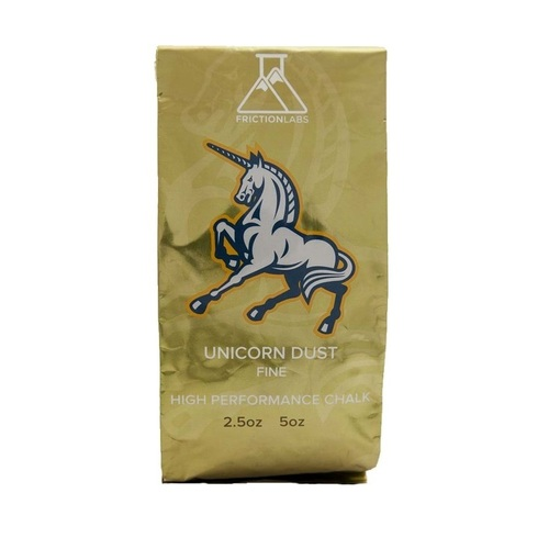 Friction Labs Unicorn Dust Chalk