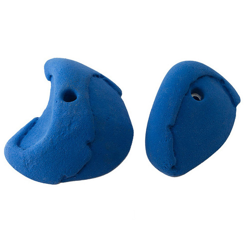 Metolius PU Blue Ribbon Macro Holds - 2 Pack