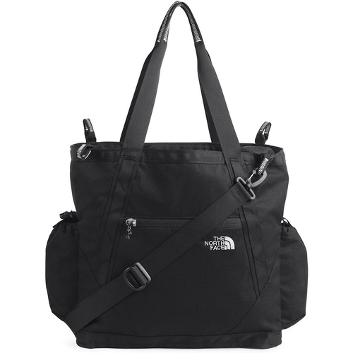 The North Face Rope Bag - Black