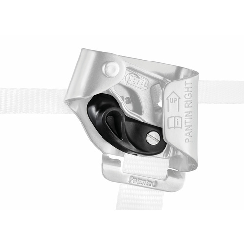 Petzl Catch for Pantin