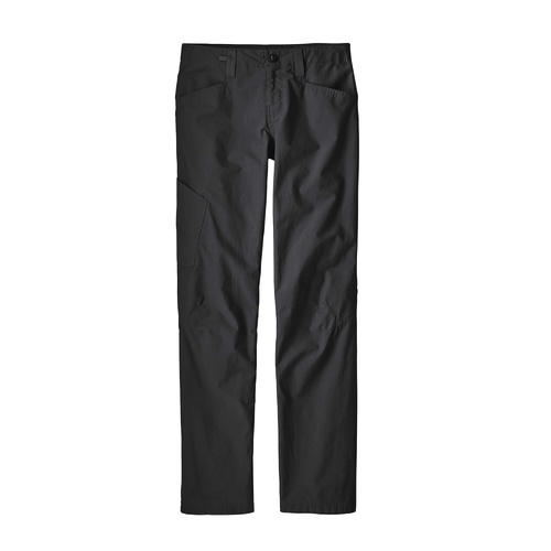 Patagonia Women's Venga Rock Pants - Black