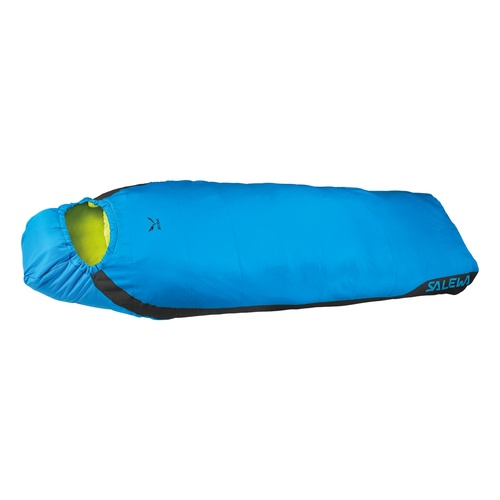 Salewa MICRO 650 QUATTRO Sleeping Bag