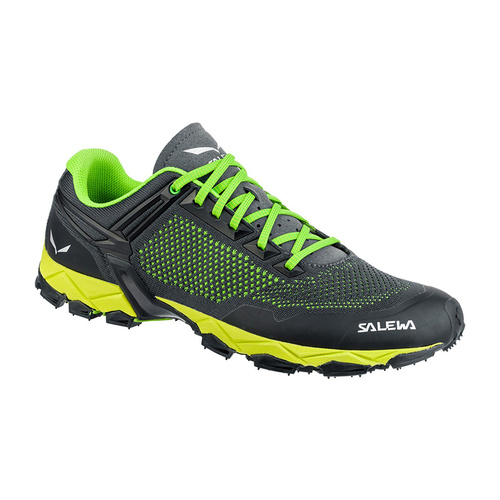 Salewa Lite Train K Men's Trail Running Shoe