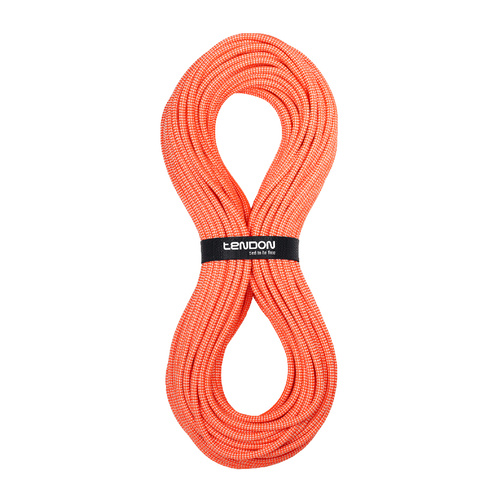 Static Ropes