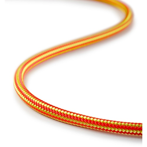 Tendon 6mm Cord Price/Metre (Three Colours)